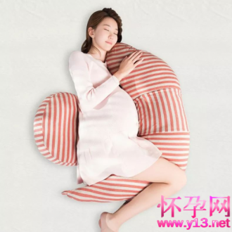 孕期熬夜对宝宝不好,可具体有哪些影响呢?怎么提高睡眠质量?