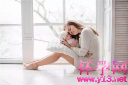 产后乳腺炎高发,应该怎么处理?