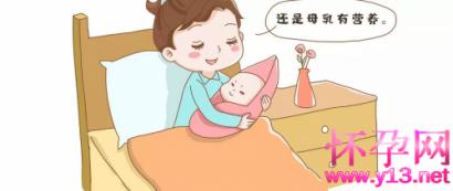 产后常见的这几个母乳喂养问题,新妈妈要知道!