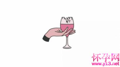 哪些饮品可以在孕期和哺乳期喝,哪些饮品不推荐喝?