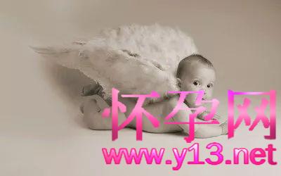 试管宝宝VS自然受孕宝宝两者有什么区别?