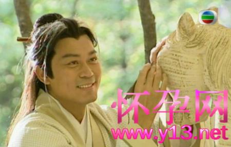 香港知名男星曾伟权患癌去世,古天乐成遗产唯一继承人