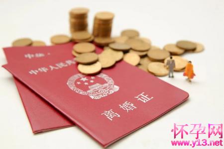 """30天""""离婚冷静期""""来了!上海离婚登记预约有新调整"""