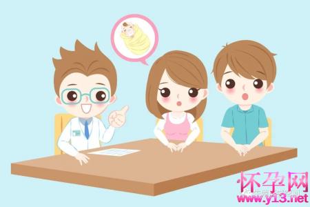 第1、2、3、4代试管婴儿,究竟有什么区别?
