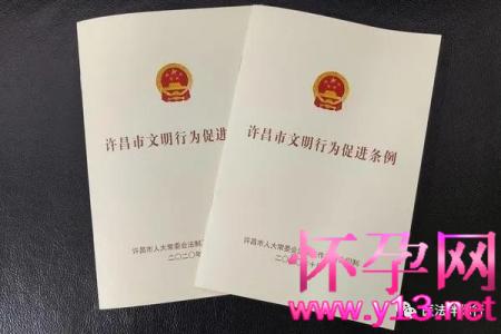 许昌立法,晚上九点以后禁止跳广场舞,你怎么看?