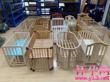 如何选择购买童床?