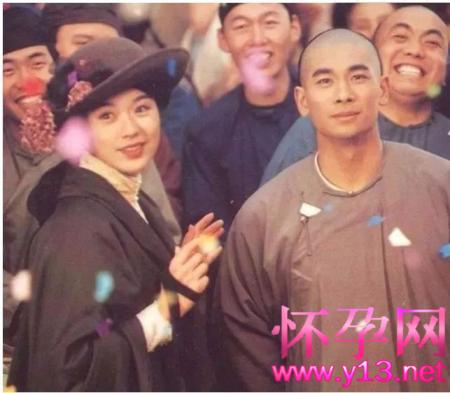林书炜老公前女友王静莹被家暴:不要原谅施暴者