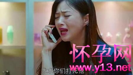 """""""樊胜美""""""""扶弟魔""""""""我女儿死了才赔6万?哪够宝贝儿子交首付啊!"""""""
