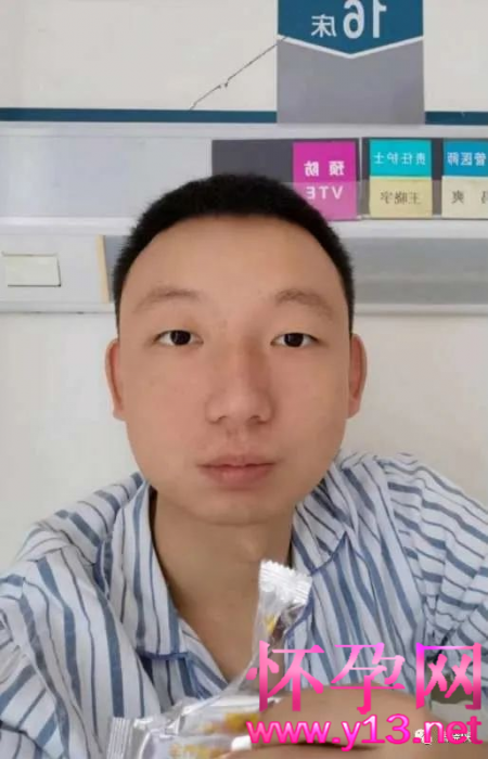 姚策和郭威抱错还是偷换?被置换的28年人生!